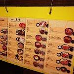 Photo of Kyozasa Restaurant