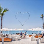 Bilde fra Grand Africa Cafe & Beach