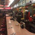 Photo de Tilt'n Diner