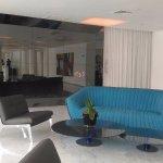 Photo of NM Lima Hotel