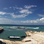 Photo of Byblos Sur Mer