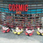 Photo of Cosmic Diner