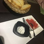 Foto de Sabor de Azahar Spanish Restaurant and Steak House