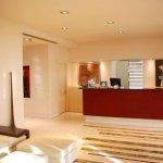 Photo of Art Hotel Navigli