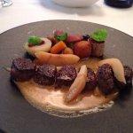 Photo of L'Ecu Restaurant