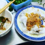 Hanoi Street Food Tour Foto