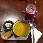 Photo of Kafe