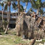 Foto de Coconut Cove Resort and Marina