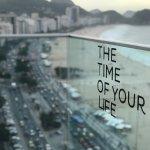 Photo de Pestana Rio Atlantica