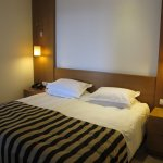 Photo of The Lusky – Great Small Hotel