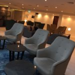 Photo de Doubletree by Hilton Chester