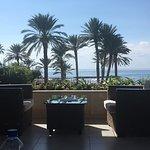 Foto de TUI SENSIMAR Pioneer Beach Hotel by Constantinou Bros