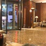 Nice 4 stars hotel