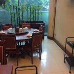 ภาพถ่ายของ ร้านอาหารจีน ปักกิ่ง (เหล่าซานตง)