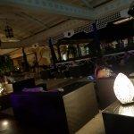 Photo of Paradisus Rio de Oro Resort & Spa