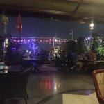 Photo of Hotel Kalyan