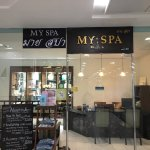 Photo of My Spa