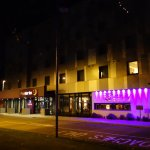 Photo of Premier Inn London Heathrow Airport Terminal 5 Hotel