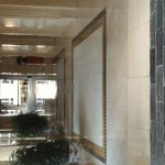 Photo of Zhangjiajie Pullman Hotel