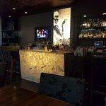 Фотография Sable Kitchen & Bar