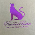 Foto de The Reluctant Panther Inn & Restaurant