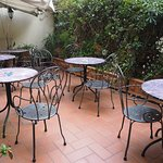 Photo of Hotel Boccaccio