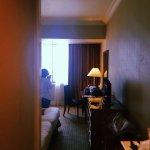 Foto di Hotel Royal Penang