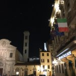 Photo de The Westin Excelsior Florence