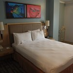 GRAND HOTEL GUAYAQUIL, AN ASCEND HOTEL COLLECTION MEMBER Foto