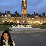Photo de Colline du Parlement