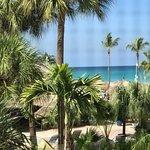 Foto de Costa Linda Beach Resort