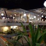 ภาพถ่ายของ La Lom Bar & Restaurant