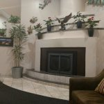 Foto de Canyon Plaza Resort