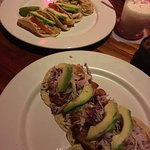 Photo de Mateo's Mexican Grill