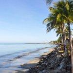 Radisson Blu Resort Fiji Denarau Island Photo