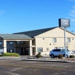 Red Lion Inn & Suites Ontario, Oregon