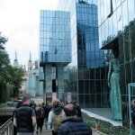 Photo of Free Walkative! - Tours Warsaw