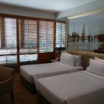 Photo of Grande Centre Point Hotel Ploenchit