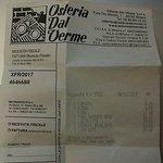 Photo of Osteria Dal Verme