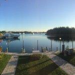 Photo de Treasure Cay Beach, Marina & Golf Resort