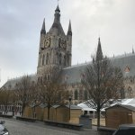 Foto di Museo In Flanders Fields