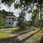Photo de Edison & Ford Winter Estates