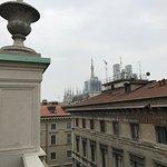 Foto de Park Hyatt Milan