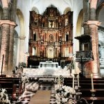Photo of St. Catherine of Alexandria Cathedral
