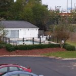 Photo de Baymont Inn & Suites Ozark