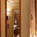 Photo de Grand Hotel et Des Palmes