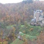 Photo of Burg Eltz