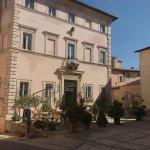 Antica Dimora alla Rocca Foto