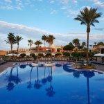 Insotel Punta Prima Resort & Spa Photo