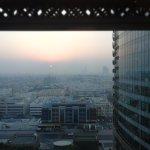 Foto de BurJuman Arjaan by Rotana - Dubai